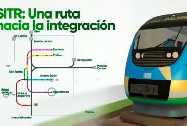 Sueño del tren de cercanías está cada vez más cerca. Finalizó primera etapa de prefactibilidad