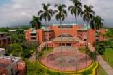 UAO y Universidad del Rosario amplían oferta académica en área de Ciencias Jurídicas