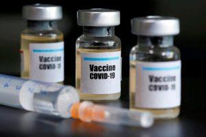 OMS espera de Rusia los datos científicos sobre su vacuna contra la covid-19