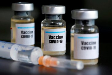 OMS espera datos científicos sobre vacuna rusa contra el covid -19