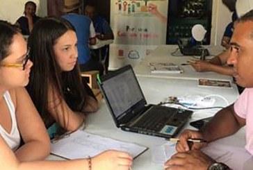 Este viernes comienza la segunda entrega de incentivos del Programa Jóvenes en Acción