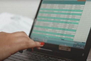 #YoAvanzoEnCasa, la iniciativa digital que pretende formar a emprendedores en tiempo de aislamiento