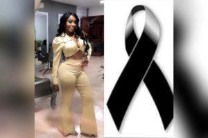 Autoridades investigan el asesinato de una mujer de 26 años en el norte de Cali