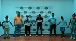 fiesta-clandestina-capturados-7-personas-corinto-cauca-30-06-2020