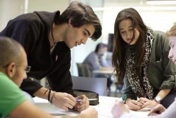 Aprueban proyecto que permitirá que las prácticas universitarias cuenten como experiencia laboral