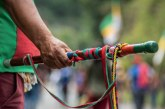 Clínica canceló contrato de médica que a través de un chat se expresó contra la minga indígena