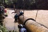 Buenaventura volvería a tener servicio de agua este viernes 3 de julio, después de reparación