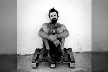 El cáncer venció a la voz principal de la banda española Jarabe de Palo