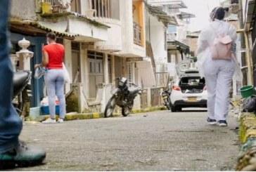Casa por casa, Alcaldía de Buenaventura pretende detectar pacientes sospechosos de COVID-19