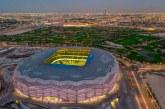 En octubre comienzan las clasificatorias de Conmebol para Catar 2022