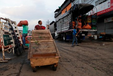 Cierre en Santa Elena se da tras detectar 80 contagios y 5 muertes ligadas a la zona