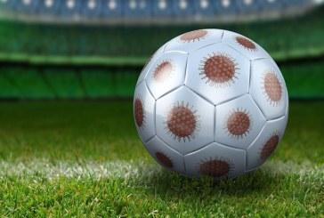 Fuerte llamado de atención de MinDeporte a la Dimayor por protocolos en el fútbol