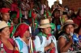 Aumenta el número de indígenas en riesgo de contagio de coronavirus