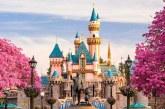 Disneyland no reabrirá luego de repunte de casos de coronavirus en California