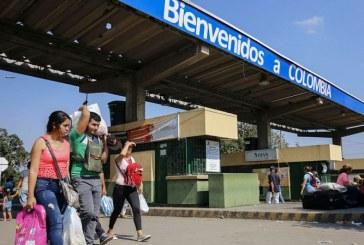 Venezuela pide mediación de OPS para establecer diálogo sanitario con Brasil y Colombia