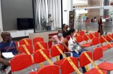 Con bioseguridad, Emcali reabrió 6 centros de atención al público en Valle y Cauca