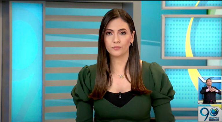 emision-miercoles-24-junio-2020-telepacifico-noticias-cali