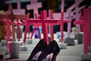 Investigan el asesinato de tres mujeres en las últimas 24 horas en Cali y Yumbo