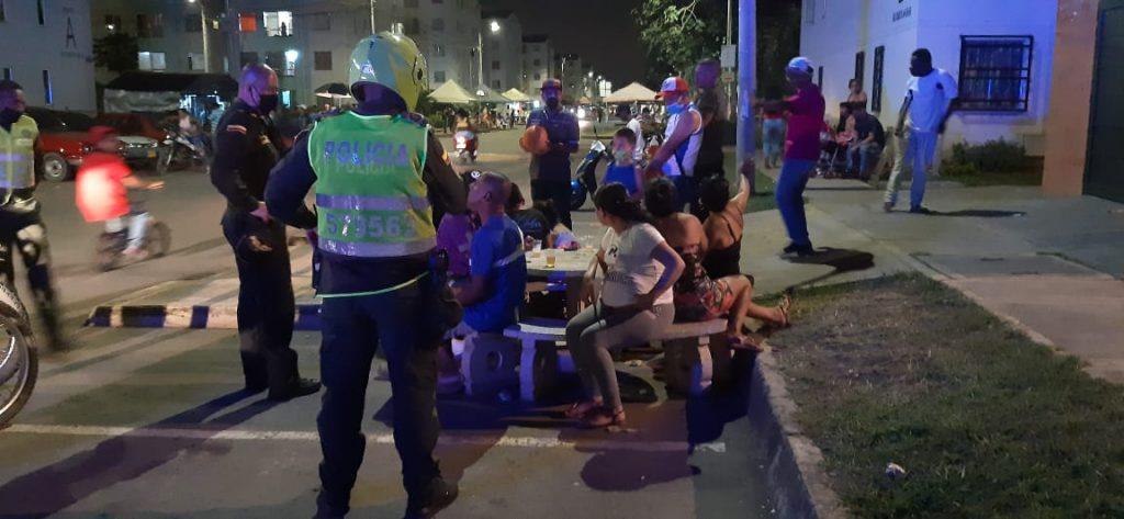 jamundi-tampoco-frena-rumbas-casi-500-fiestas-intervenidas-fin-semana-24-06-2020