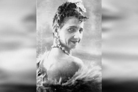 "Tributo a Jovita Feijoo, Palmira conmemora a la ""Reina Inspiradora"""