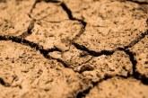 Con la llegada de junio, Valle se alista para entrar a la segunda temporada seca del año