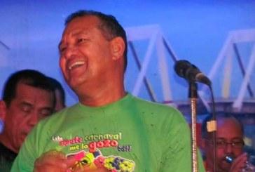 Leyenda de la salsa Roberto 'Joe' Urquijo falleció por coronavirus