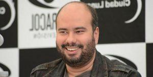 Cineasta, Ciro Guerra, es acusado por presunto acoso y abuso sexual a ocho mujeres
