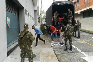carcel-7-soldados-ejercito-abusaron-menor-indígena-embera-chami-risaralda-25-06-2020