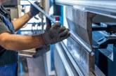 Sector empresarial del Valle solicita al Gobierno no detener la reactivación económica en Cali