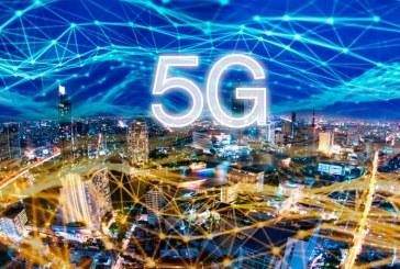 La Unión Europea no ha confirmado que el 5G sea perjudicial para la salud