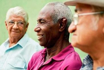 Inician capacitaciones de bioseguridad para atención presencial de adultos mayores en Cali