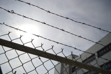 Son 32 casos confirmados de covid- 19 en cárcel de Buenaventura