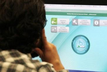 En medio de la pandemia, Gobernación del Valle brindará cursos online gratis con universidades internacionales