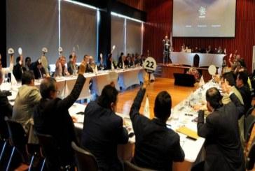 ¡Se agranda la lista! nuevos candidatos para cargo de presidente en Dimayor