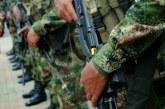 Ejército exilió temporalmente a Sargento que denunció violación de 7 soldados a menor indígena