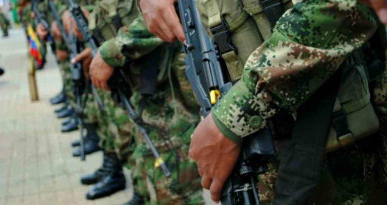 ejercito-exilia-sargento-denuncio-violacion-soldados-menor-edad-03-07-2020