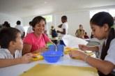 Con 400 comedores comunitarios avanza la lucha contra el hambre en población de extrema pobreza en Cali