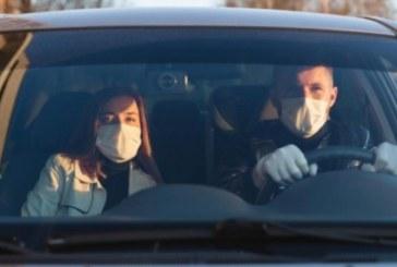 Qué es el carpooling y por qué un concejal de Cali está solicitando su reglamentación