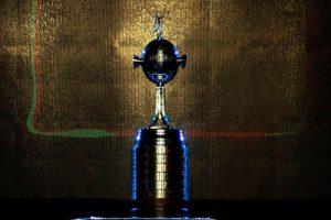 Revelan el calendario que tendrá América de Cali para el reinicio de la Copa Libertadores
