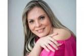 """Angélica Gonzáles publica su nuevo libro """"No pierdas tu libertad por emigrar a Canadá"""""""
