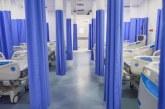 Japón donó 4,7 millones de dólares a Colombia para fortalecer hospitales de 12 municipios