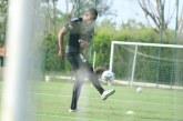 En imágenes: Así fue el regreso a entrenamientos individuales del Deportivo Cali