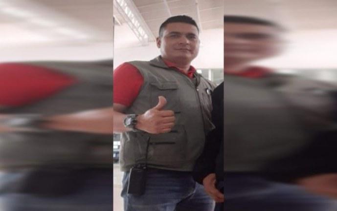 Reportan asesinato de escolta en el barrio Manuela Beltrán. Presunto sicario fue capturado