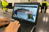 Activan CAI Virtual para evitar delitos cibernéticos durante Día sin IVA en Cali