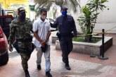 A la cárcel presunto responsable de transportar más de 700 kilos de marihuana en Palmira