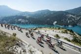 Nuevas dudas para la realización del Tour de Francia 2020