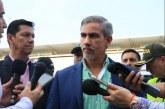Deportivo Cali apoya salida de Jorge Vélez de la Dimayor y postula a Gustavo Lenis