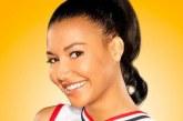 Actriz de Glee se encuentra desaparecida en un lago de California, autoridades la dan por muerta