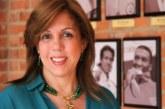 Gobernadora Del Valle afirma que descartaron  un tumor en su médula