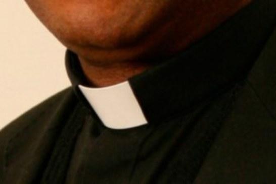 Sacerdote que habría abusado sexualmente contra menor en Huila fue separado de su cargo